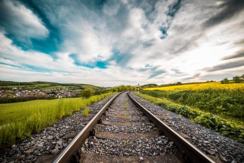 迷ったら困難な道を選べ」の意味は、挑戦しない人間には一生わからない ...